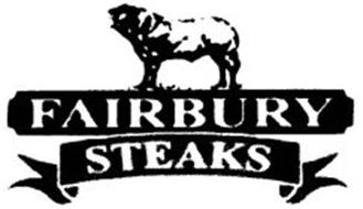 FAIRBURY STEAKS