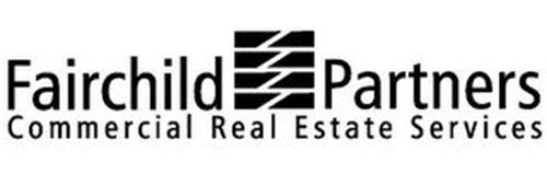 FAIRCHILD PARTNERS COMMERCIAL REAL ESTATE SERVICES