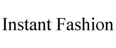INSTANT FASHION