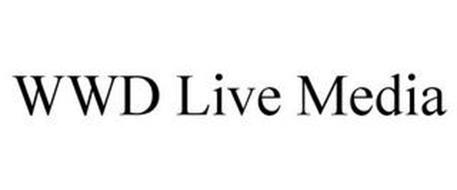 WWD LIVE MEDIA