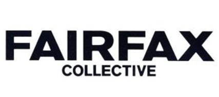 FAIRFAX COLLECTIVE