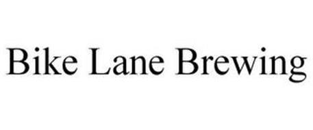 BIKE LANE BREWING