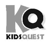 KQ KIDSQUEST