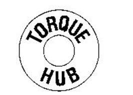TORQUE HUB