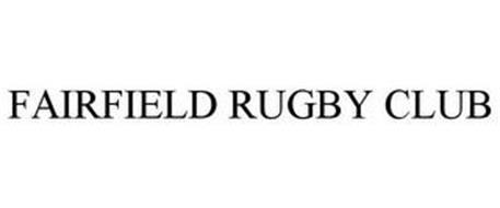 FAIRFIELD RUGBY CLUB