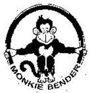 MONKIE BENDER