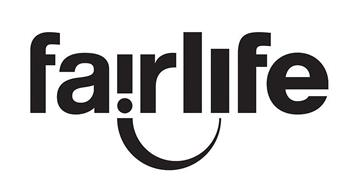 FAIRLIFE