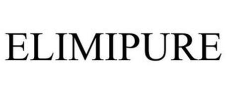 ELIMIPURE