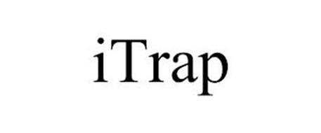 ITRAP