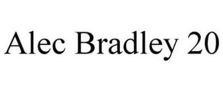 ALEC BRADLEY 20