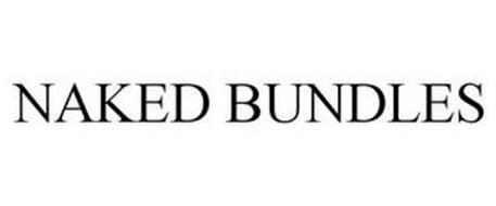 NAKED BUNDLES