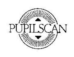 PUPILSCAN