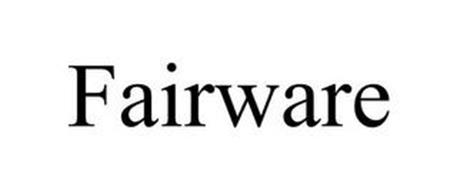 FAIRWARE