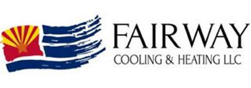 FAIRWAY COOLING & HEATING LLC