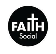 FAITH SOCIAL
