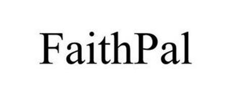 FAITHPAL