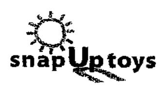 SNAPUP TOYS