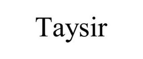 TAYSIR