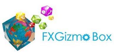 FXGIZMO BOX