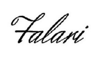 FALARI