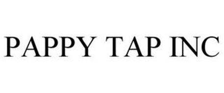 PAPPY TAP INC