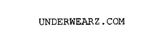 UNDERWEARZ.COM