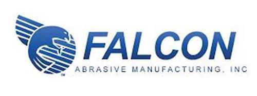 FALCON ABRASIVE MANUFACTURING, INC.