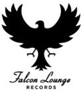 FALCON LOUNGE RECORDS