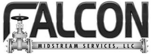 FALCON MIDSTREAM SERVICES, LLC