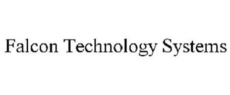 FALCON TECHNOLOGY SYSTEMS