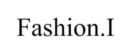 FASHION·I