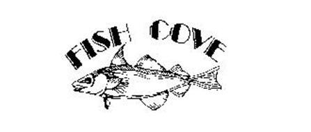 FISH COVE