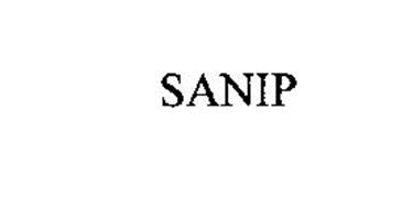 SANIP
