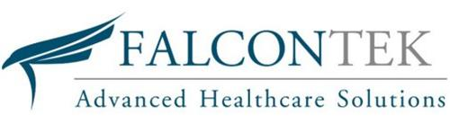 F FALCONTEK ADVANCED HEALTHCARE SOLUTIONS