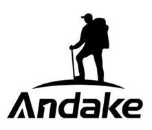 ANDAKE