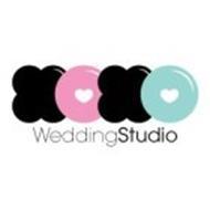XOXO WEDDING STUDIO