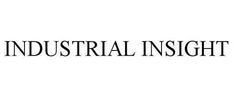 INDUSTRIAL INSIGHT