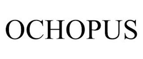 OCHOPUS