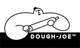 DOUGH-JOE