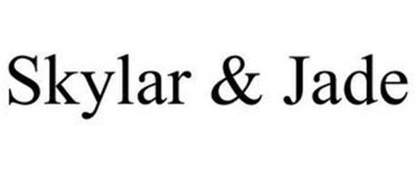 SKYLAR + JADE