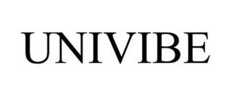 UNIVIBE