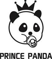 PRINCE PANDA