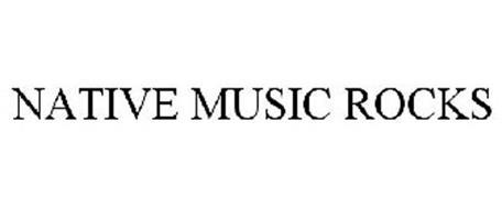 NATIVE MUSIC ROCKS
