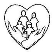 FAMILIES HELPING FAMILIES, LLC