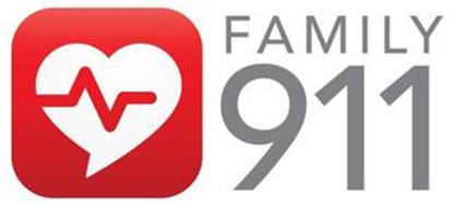 FAMILY 911