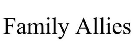 FAMILY ALLIES