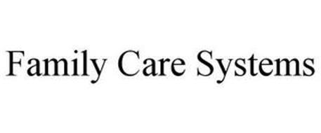 FAMILY CARE SYSTEMS
