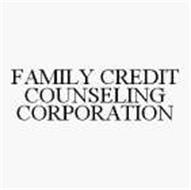 FAMILY CREDIT COUNSELING CORPORATION