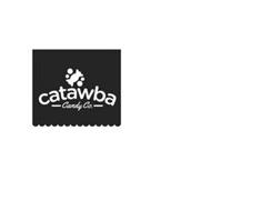 CATAWBA CANDY CO.