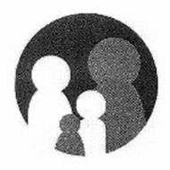 Family Dollar IP Co., LLC